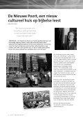 Nieuwe liederen vereisen openheid en inspanning - Verenigde ... - Page 4