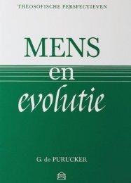 E-boek 2013 PDF (2,8 MB)