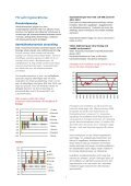 Årsredovisning 2010.pdf - Trosa kommun - Page 6