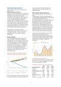 Årsredovisning 2010.pdf - Trosa kommun - Page 7