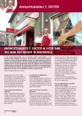 ambitie - Ambachtsbakker - Page 6