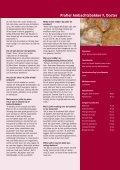 ambitie - Ambachtsbakker - Page 7