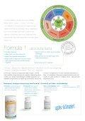 September 2007 - Köp Herbalife Produkter - Page 3