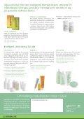 September 2007 - Köp Herbalife Produkter - Page 4
