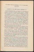 BERICHTEN EN MEDEDELINGEN - Page 3