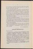 BERICHTEN EN MEDEDELINGEN - Page 4