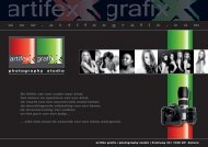 folder mei 2012 - Artifexgrafix.com