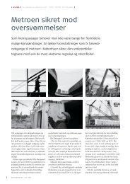 Læs side 8-9 i MiljøDanmark nr. 3, 2004