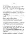Beoordelen en belonen - FNV Horeca - Page 2