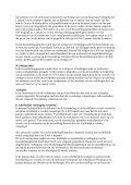 Beoordelen en belonen - FNV Horeca - Page 6