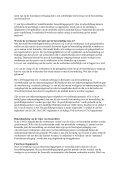 Beoordelen en belonen - FNV Horeca - Page 7