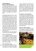 Studiehåndbog 2010 - 2011 - Selandia CEU - Page 4
