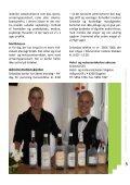 Studiehåndbog 2010 - 2011 - Selandia CEU - Page 5