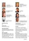 Studiehåndbog 2010 - 2011 - Selandia CEU - Page 7