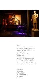 Industrie musea - Industriemuseen - Page 3