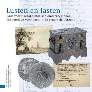 download pdf € 0 - Het Utrechts Archief