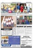 Hoedspruit's highway hell - Letaba Herald - Page 6