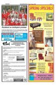 Hoedspruit's highway hell - Letaba Herald - Page 7