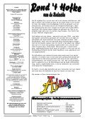 R t H feb09 - Rond ´t Hofke - Page 2