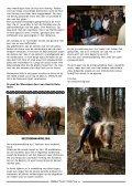 R t H feb09 - Rond ´t Hofke - Page 4