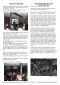 R t H feb09 - Rond ´t Hofke - Page 5