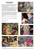 R t H feb09 - Rond ´t Hofke - Page 6