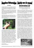 R t H feb09 - Rond ´t Hofke - Page 7