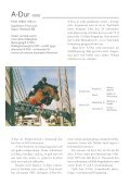 Careful - Page 5