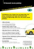 Kommunerne er ansvarlige for taxidøden - Dansk Taxi Råd - Page 2