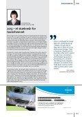 Kommunerne er ansvarlige for taxidøden - Dansk Taxi Råd - Page 3