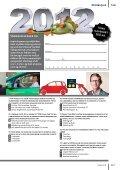 Kommunerne er ansvarlige for taxidøden - Dansk Taxi Råd - Page 7