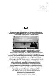 Onderwijskrant 145.pdf - Beter Onderwijs Nederland