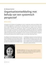Download 2010_van_rooij_-...ntwikkeling1.pdf ... - Kessels & Smit