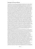 Genealogie van Franciscus Wilborts. - Thijs van der Zanden ... - Page 7