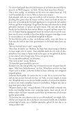 awb_-_het_lied_van_de_grotten nieuw.indd - selexyz - Page 7