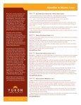 highlights Klondike/Kluane Loop - Yukon - Page 2