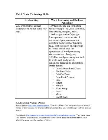 essay on word processing technology Word prediction software can help a user during word processing by predicting a word the user intends to type predictions are based on spelling, syntax, and frequent/recent use this prompts kids who struggle with writing to use proper spelling, grammar, and word choices, with fewer keystrokes.