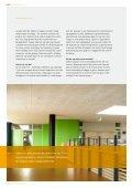 Troldtekt® inspiration - Tepo - Page 6