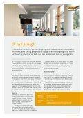 Troldtekt® inspiration - Tepo - Page 7