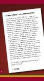 Heta fakta om cirkulationspumpar - Grundfos - Page 2