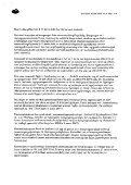 Skattedirektoratets brev til Datatilsynet her (pdf) - Page 2