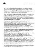 Skattedirektoratets brev til Datatilsynet her (pdf) - Page 3