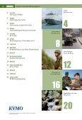 Brigadeflitsen, een klein - KVMO - Page 2