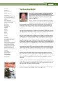 Brigadeflitsen, een klein - KVMO - Page 3