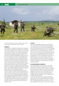 Brigadeflitsen, een klein - KVMO - Page 6