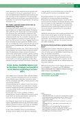 Brigadeflitsen, een klein - KVMO - Page 7