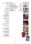 Opbevaring af våben - Haderslev-Skyttekreds - Page 2
