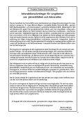 Projektet Pojkar blivande Män Interaktionsövningar för ... - mmhf.se - Page 3
