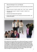 Projektet Pojkar blivande Män Interaktionsövningar för ... - mmhf.se - Page 5