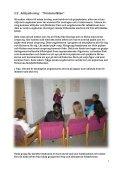Projektet Pojkar blivande Män Interaktionsövningar för ... - mmhf.se - Page 7